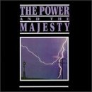 Sound Effects: Power & Majesty 1