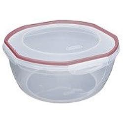 STERILITE 8.1 Quart Bowl Ultra-Seal