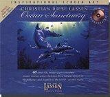 ocean-sanctuary-screensaver-by-christian-riese-lassen