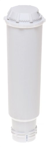 Jura-Capresso 7525 Claris Water Care Filter Cartridge