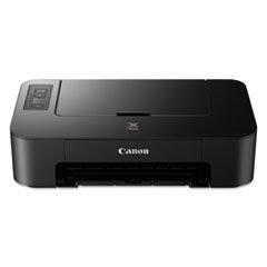Canon 2319C002 PIXMA TS202 Inkjet Printer