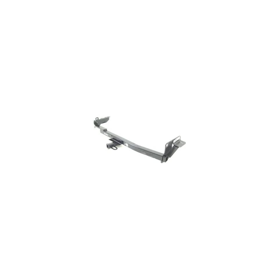 DRAW TITE 36360   Draw tite Frame Hitch Class II Ford/ Mercury 36360