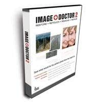 Alien Skin Image Doctor 2, Powerful Image Repair Plug-in Software for Photoshop, Macintosh & Windows