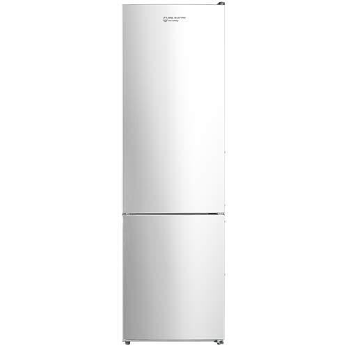 EAS Electric Frigorífico Combi No Frost EMC2000SW (Blanco): Amazon ...