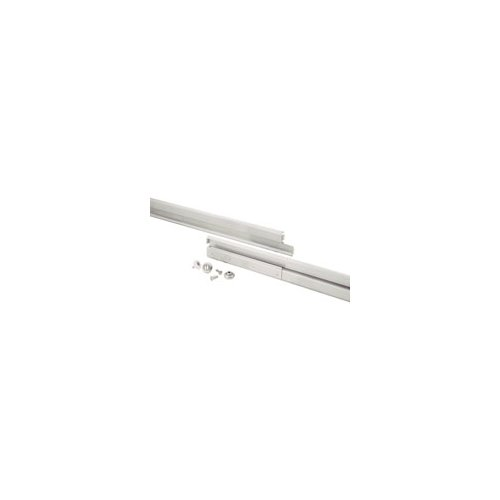 S52 Super Heavy Duty Stainless Steel Drawer Slides | Slide Length: 26'' by CHG