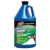 cleanerzep-concretegal