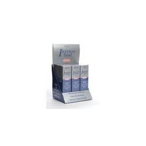 ibd gel polish base - 7