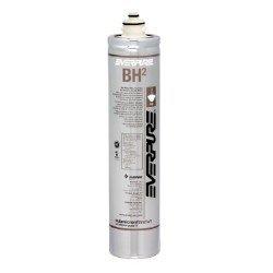 Everpure BH-2 EV9612-50 Replacement Not work Filter Cartridge
