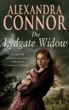 By Alexandra Connor The Watchman's Daughter [Paperback] PDF