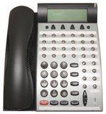 NEC DTP 32D-1 Display Phone
