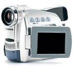 Canon DM-FV300 KIT デジタルビデオカメラ   B00008S21P