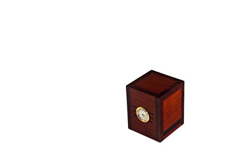 Unforgettable Urns Chateau Premium Collection, Chaumont, Smal