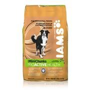 Iams Professional Dog Minichunk, 40 Lb By Proctor & Gamble,
