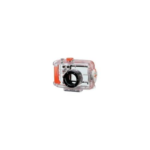 Fuji WP-FXF30 Underwater Housing for Fuji F30 & F31fd Digital Cameras
