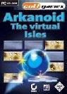 Arkanoid - The Virtual Isles