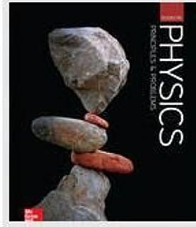 Amazon physics principles and problems 9780675172646 merrill glencoe physics principles problems student edition physicsprinc and problems fandeluxe Image collections