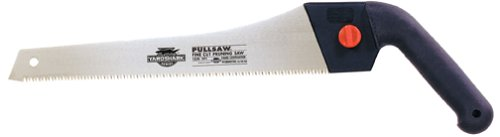 Shark Corporation 12-Inch Finecut Pruning Saw 10-5450