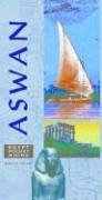 Download Egypt Pocket Guide: Aswan (Egypt Pocket Guides) pdf epub