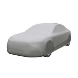 CoverMaster Gold Shield Car Cover for Ford Mustang Convertible - 5 Layer 100% Waterproof