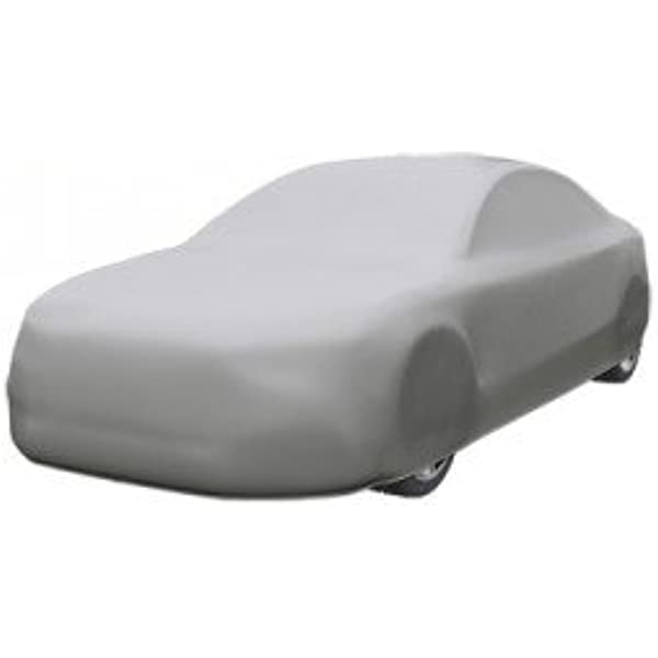 MAZDA MX5 Car cover BREATHABLE polypropylene NEW