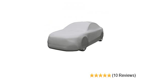 Covers Covermaster Gold Shield Car Cover For Ford Mustang Fits 1964 1973 5 Layer Waterproof Automotive Bubt Edu Bd Stay focused appeared first on total sportek. bubt