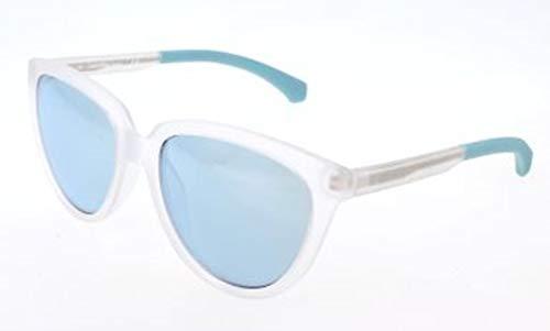 Calvin Klein CKJ802S 000 55 Gafas de sol, Matte Crystal ...