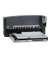 HP LaserJet P4014, P4015 and P4515 Series Duplexer Assembly,LJM601/M602/M603/P4014/14/P4515 CF062A