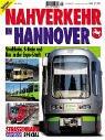 Nahverkehr in Hannover