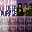 Shades of Deep Purple by Deep Purple (1990-01-01)