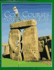Golf Courses You'll Never Play (Festival Shakespeare) (Best Golf Courses In Arizona)