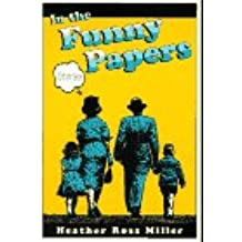 In the Funny Papers: Stories