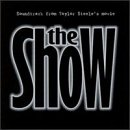 The Show: Soundtrack from Taylor Steele's Movie by Theologian Records