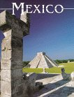 img - for Mexico (World Traveler Series) book / textbook / text book