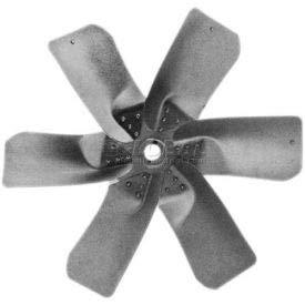 (Heavy Duty Six Wing Condenser Fan Blade, 48
