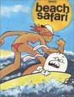 img - for Beach Safari book / textbook / text book