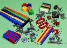 Childcraft Advanced Magnet Kit