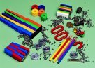 Childcraft Advanced Magnet Kit by Childcraft (Image #1)