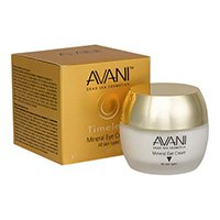 Price comparison product image AVANI Timeless Mineral Eye Cream For all skin types 50 ml / 1.7 fl.oz.