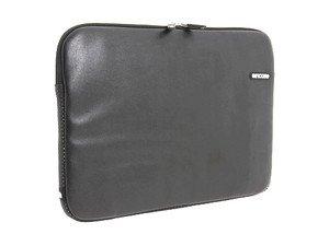 Incase 13″ Neoprene Slim Sleeve for MacBook Pro and MacBook Air (black), Best Gadgets
