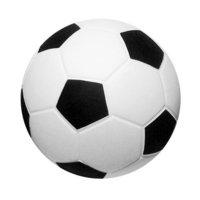 Grevinga - Balón de fútbol de gomaespuma con Capa de ...