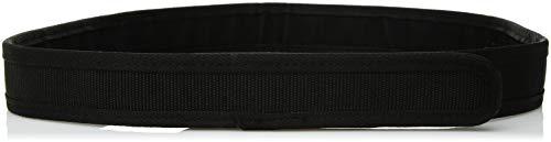 Tru-Spec Interior Duty cinturón, tru-Gear Nailon, Negro, Grande