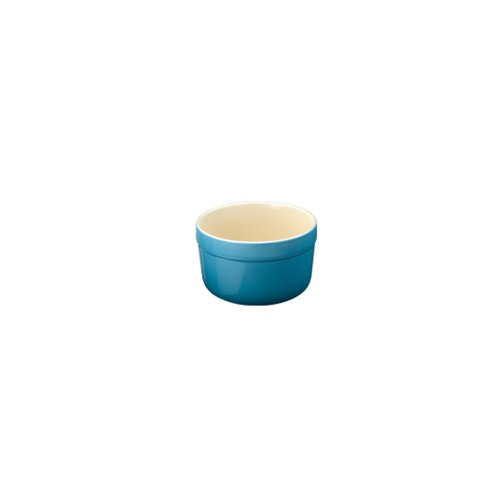 Denby 2-Piece Oven to Table, Blue