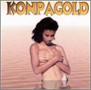 UPC 606417904025, Konpagold