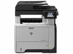 HP Inc. LaserJet Pro MFP M521dn