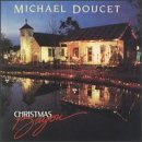 Christmas Bayou by Doucet, Michael