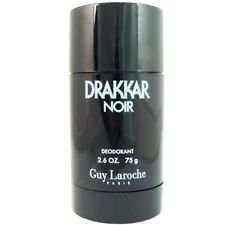 guy-laroche-drakkar-noir-by-guy-laroche-for-men-deodorant-stick-26-ounces