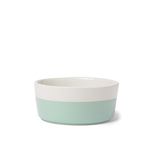 Waggo Dipper Bowl - Large - Mint