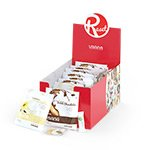 USANA - Reset Kit by USANA Health Sciences by USANA Health Sciences