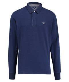 GANT Herren Sweatshirt the Original Heavy Rugger