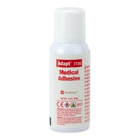 Adapt Medical Adhesive Spray 3.20 Oz (90g) 1/cn